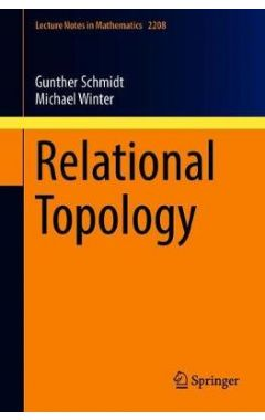 2208 Lct. Nts Math - Relational Topology