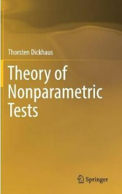[pod]Theory of Nonparametric Tests