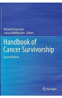 [POD]Handbook of Cancer Survivorship