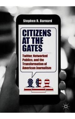 [POD]Citizens at the Gates