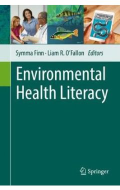 Environmental Health Literacy