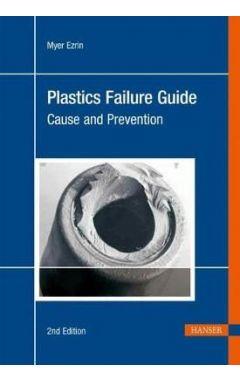 [POD]Plastics Failure Guide