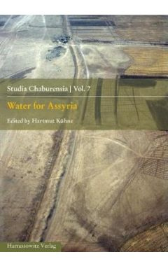 Water for Assyria
