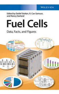 Fuel Cells - Data, Facts and Figures