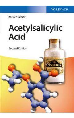 Acetylsalicylic Acid 2e
