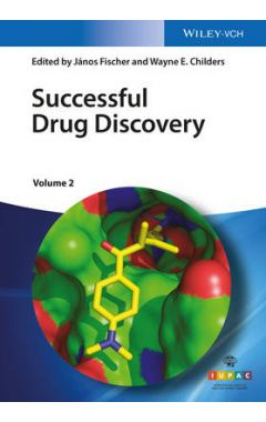 Successful Drug Discovery - Volume 2