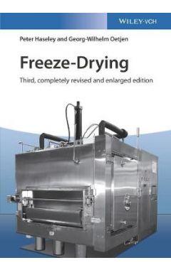 Freeze-Drying 3e