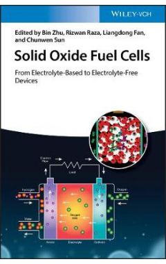 Solid Oxide Fuel Cells - From Electrolyte-based to Electrolyte-free Devices