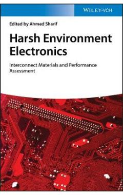 Harsh Environment Electronics-  Interconnect Materials and Performance Assessment
