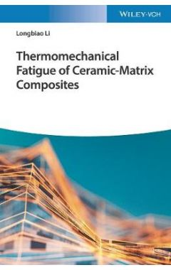 Thermomechanical Fatigue of Ceramic-Matrix Composi tes