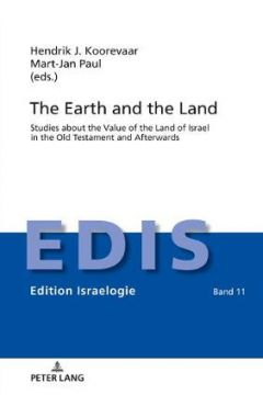 The Earth and the Land
