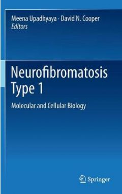 NEUROFIBROMATOSIS TYPE 1 (MOLECULAR AND CELLULAR BIOLOGY)