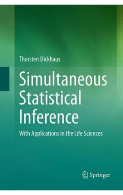 [pod]Simultaneous Statistical Inference: With Applications in the Life Sciences