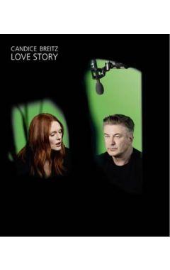 Candice Breitz: Love Story