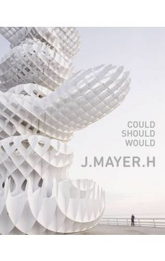 J. MAYER H.: Could Should Would