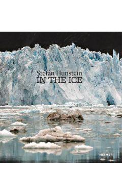 STEFAN HUNSTEIN : IN THE ICE