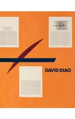 David Diao