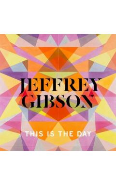 Jeffrey Gibson: This Is the Day
