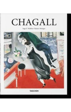 CHAGALL (BASIC ART)