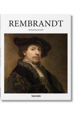 REMBRANDT (BASIC ART)
