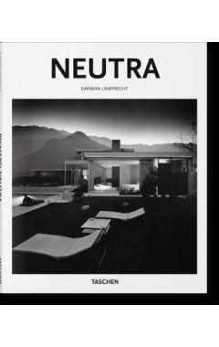NEUTRA (BASIC ARCHITECTURE)