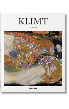 KLIMT (TASCHEN BASIC SERIES)