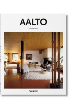 AALTO (BASIC SERIES)