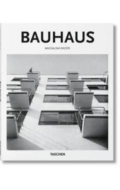 BAUHAUS (TASCHEN BASICS)