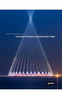The Baku Miracle