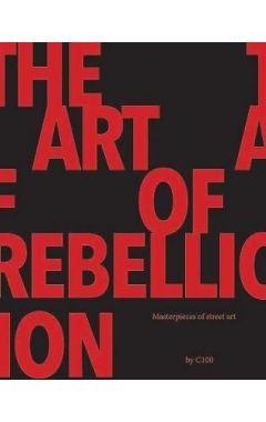 ART OF REBELLION 4