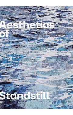 Aesthetics of Standstill