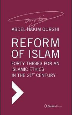 Reform of Islam