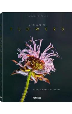 A Tribute to Flowers: Plants Under Pressure