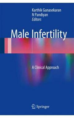 Male Infertility a clinical approach