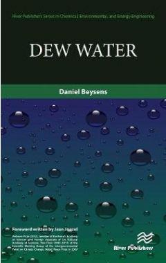Dew Water