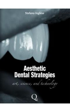 AESTHETIC DENTAL ART, SCIENCE, AND TECHNOLOGY