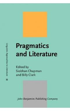 Pragmatics and Literature