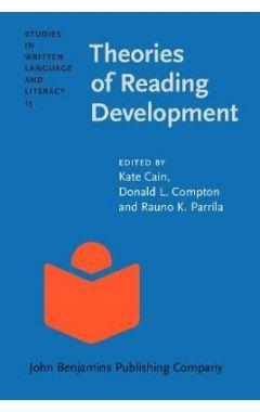 Theories of Reading Development