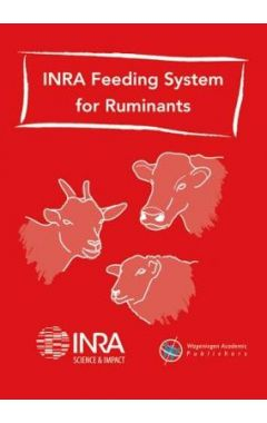 INRA FEEDING SYSTEM FOR RUMINANTS
