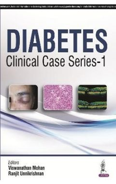 CLINICAL CASE SERIES IN DIABETES