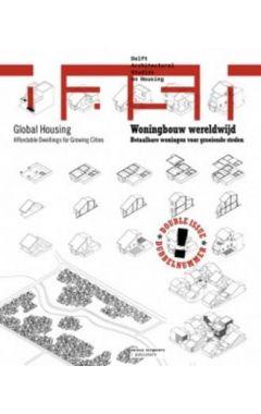 Dash - Global Housing