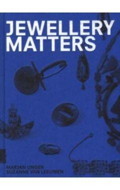 JEWELLERY MATTERS