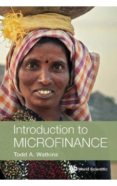[pod] Introduction To Microfinance