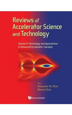 REVIEWS OF ACCELERATOR SCIENCE AND TECHNOLOGY