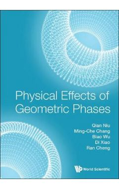 [pod] Physical Effects Of Geometric Phases