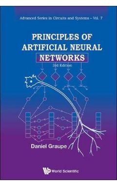 PRINCIPLES OF ARTIFICAIL NEURAL NETWORKS